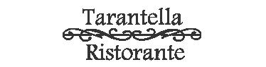 Tarantella Ristorante - Medford NJ
